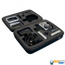 GoPro POV Case Small MyCase Black
