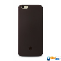 Stoneage Color Block Collection 0.30mm case Brown