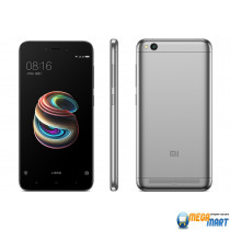 Xiaomi Redmi 5A 2/16GB Grey