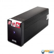 Powercom PTM-650AP