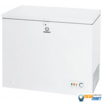 Indesit OF 1A 200