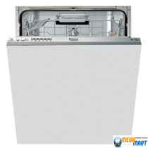 Hotpoint-Ariston LTB 6B019C