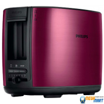 Philips HD 2628/00