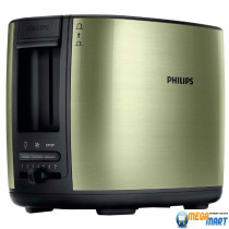 Philips HD 2628/10
