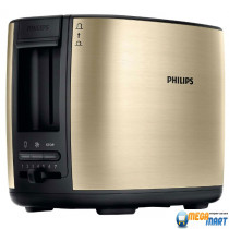 Philips HD 2628/50