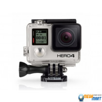 GoPro HERO4 Black (CHDHX-401-EU)
