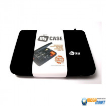 GoPro POV Case Large MyCase Black