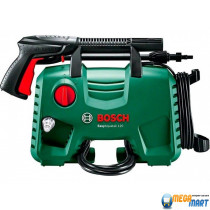 Минимойка Bosch Easy Aquatak 120
