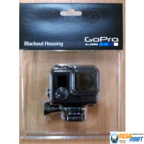GoPro Blackout Housing (AHBSH-001)