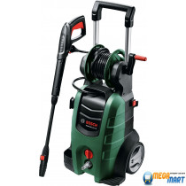 Минимойка Bosch Advanced Aquatak 140