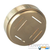 Kenwood AT 910007 PAPPARDELLE