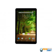 "Nomi C10103 Ultra 10"" 8GB Black"