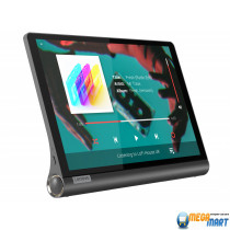 "Планшет Lenovo Yoga Smart Tab YT-X705F 10.1"" 3/32 (ZA3V0019UA) Iron Grey"