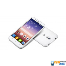 Huawei Ascend Y625 White