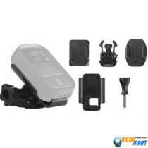GoPro Wi-Fi Remote Mounting Kit