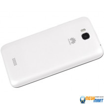 Huawei Ascend Y5C White