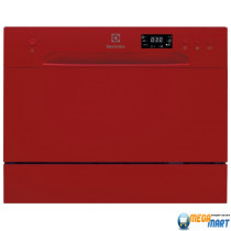 Electrolux ESF 2400OH