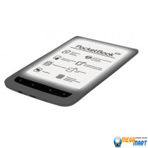 PocketBook Touch 626
