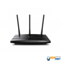 Маршрутизатор TP-Link Archer A8