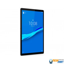 Планшет Lenovo Tab M10 Plus FHD 4/64 WiFi (ZA5T0080UA) Iron Grey
