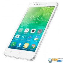Lenovo C2 8Gb White