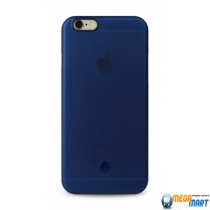 Stoneage Color Block Collection 0.30mm case Navy