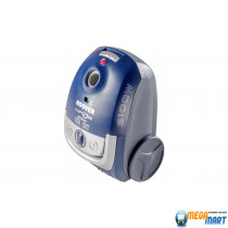 Hoover TCP2120 019