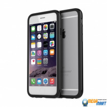 Araree Bumper case Black-Black for iPhone 6 Plus