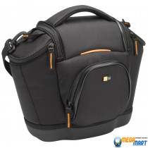 CASE LOGIC SLRC202 Black