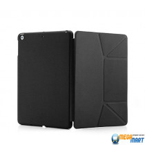Wow case Transformer Case for iPad Min