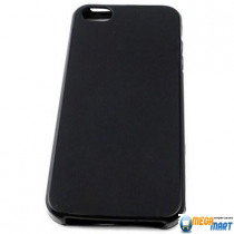 Drobak для Apple Iphone 5 /Elastic PU (210208)