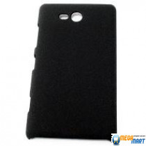Drobak для Samsung i8190 Galaxy S III mini /Shaggy Hard (218926)