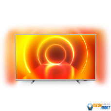 LED телевизор Philips 50PUS7855