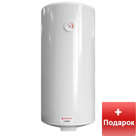 Водонагреватель Atlantic Steatite Slim VM 30 D 325-2-BC