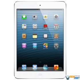 Планшет Apple iPad MINI 32GB Wi-Fi + 4G White
