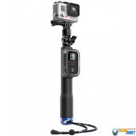 Монопод GoPro SP Remote Pole 39 L