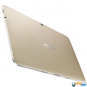Планшет ASUS Transformer Pad TF303CL 10.1 16GB 4G Gold (TF303CL-1G013A)