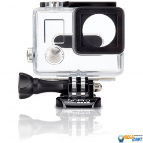 Водонепроницаемый бокс GoPro HERO3+ Replacement Waterproof Housing (AHSRH-301)