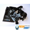 GoPro Chest Mount Harness (GCHM30)