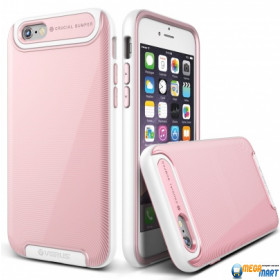 Чехол Verus Crucial Bumper Cotton Candy case for iPhone 6 (Pink)