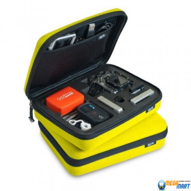 Кейс SP POV Case GoPro-Edition 3.0 S yellow