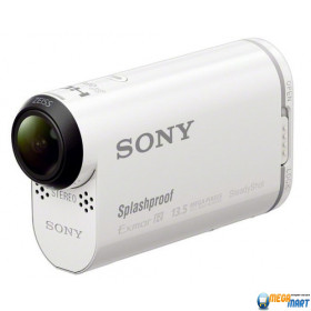 Видеокамера Sony HDR-AS100V