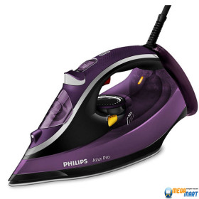 Утюг Philips GC 4885