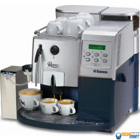 Кофемашина Saeco ri 9923/01 Royal Professional